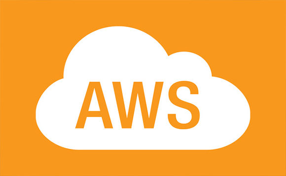 Cloud Architect in AWS